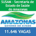 Apostila SUSAM 2014 - Terapeuta Ocupacional.