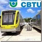 Apostila CBTU - Analista Técnico Arquitetura e Urbanismo. Concurso 2014.