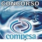 Apostila COMPESA 2014 - Engenheiro Químico - Analista de Saneamento