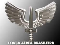 Apostila Aeronáutica 2014 - Enfermagem - Sargento.