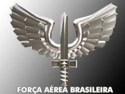 Apostila Aeronáutica 2014 - Farmácia Bioquímica.