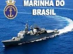 Apostila Marinha 2014 - Nutrição - Apoio à Saúde.