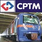 Apostila CPTM 2014 - Engenheiro de Manutenção Civil.