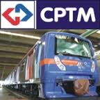 Apostila CPTM 2014 - Engenheiro de Manutenção Mecânica.