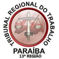 Apostila TRT PB 2014 - Psicologia - Analista Judiciário.