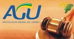 Apostila AGU 2014 - Analista Técnico Administrativo.