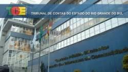 Apostila TCE RS 2014 - Arquitetura - Auditor Público.