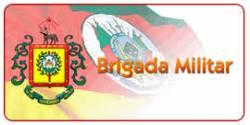 Apostila Brigada RS 2014 - Medicina Interna