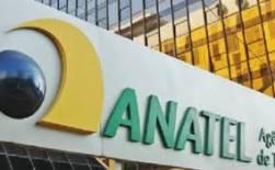 Apostila Anatel 2014 - Mídia Digital - Especialista Regulação.