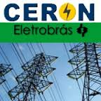 Apostila CERON 2014 - Contador