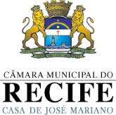 Apostila Câmara Recife 2014 - Saúde Pública - Consultor Legislativo