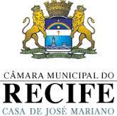 Apostila Câmara Recife 2014 - Contador.