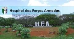 Apostila HFA 2014 - Farmacêutico Hospitalar