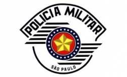 Apostila Polícia Militar PM SP 2014 - Veterinário - Tenente