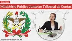 Apostila MPTC SC 2014 - Procurador
