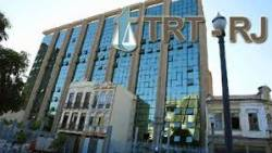 Apostila TRT RJ 2014 - Medicina Psiquiatria - Analista Judiciário