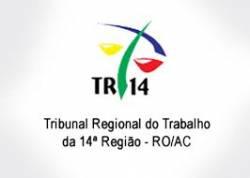 Apostila TRT 14 Região 2014 - Medicina - Analista Judiciário
