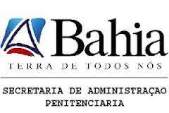 Apostila SEAP BA 2014 - Agente Penitenciário