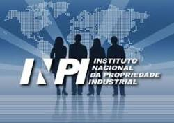 Apostila INPI 2014 - Qualquer Área - Tecnologista