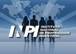 Apostila INPI 2014 - Processos Químicos - Pesquisador Cargo 02