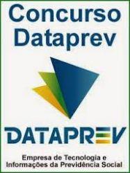 Apostila DATAPREV 2014 - Contabilidade