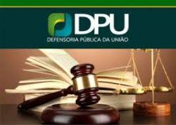 Apostila DPU 2014 - Defensor Público Federal