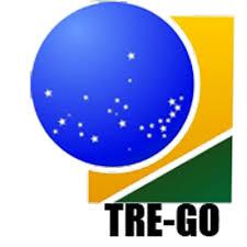 Apostila TRE GO 2014 - Área Judiciária - Analista Judiciário